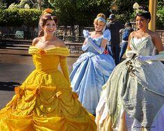 Disney Princesses_8850 | Flickr - Photo Sharing!