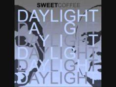 Sweet Coffee - Daylight Lounge Music, Sweet Coffee, Music Is My Escape, Lounge