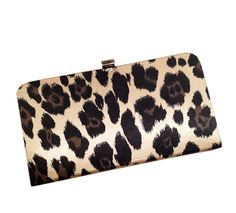 #BGSale - perfect for right now, this Dries Van Noten clutch only is available on the Main Floor. Make haste! 212 872 2601