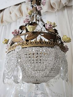 Google Image Result for http://lenouveaurose.com/onlinestore/image/cache/data/lnr_products/beaded-chandelierLG4-385x510.jpg