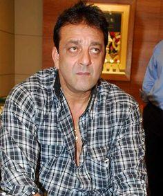 Sanjay Dutt is back in Zanjeer remake!