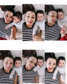 Beautiful Women Videos, Turkish Women Beautiful, Turkish Beauty, Cute Baby Photos, Girl Photos, Cute Little Baby, Little Babies, Murat And Hayat Pics, Crying Girl