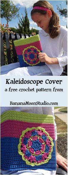 Conjunto de 10 pequeñas flores de crochet Algodón Crema-Ideal para todos los proyectos de artesanía