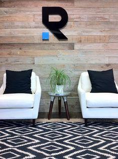 Amber Interior Design: Office #decoracao de casas #office design  http://decoracaodecasas46.blogspot.com