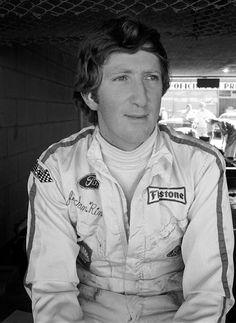 Mexican Grand Prix, Jochen Rindt, Lotus F1, Jackie Stewart, Watkins Glen, Racing Events, Photo Search, Four Wheel Drive, Formula One