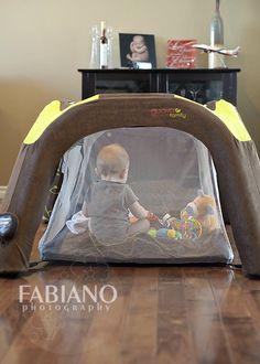 Lotus Crib Fun Shade Lotus Crib And Babies