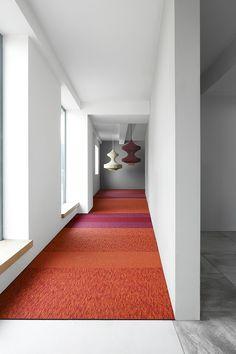 Lux Photodigital - Product Photography Studio, London