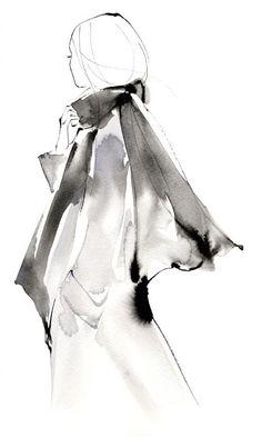 http://shu84.blogspot.de/2012/05/yoco-nagamiya-fashion-illustrations.html