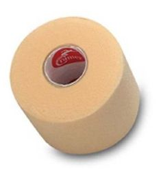 """Cramer Kwik-Wrap Tape Underwrap, 2.75"""" x 30 Yards, Beige"""