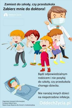 Speech And Language, Kids And Parenting, Crafts For Kids, Preschool, Children, Aga, Fictional Characters, Paper, Speech Language Therapy