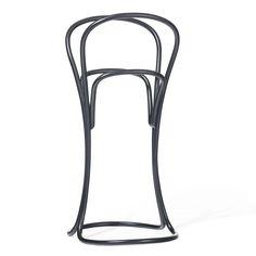 bff3e7734372 12 najlepších obrázkov z nástenky Moderné barové stoličky ...