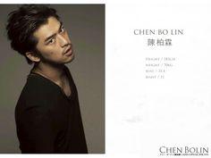 Chen bolin