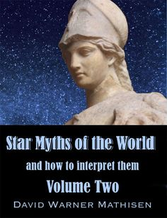 David Mathisen explores the star myths of the world, and speaks the language of the stars. David's mission, in believing that the stars convey omniscient truths about our dual material-spiritual condition here on earth, is to share his knowledge of celestial metaphor – the esoteric meaning imparted by the authors of ancient, […]