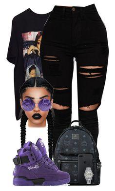 Catch me outside High Fashion Outfits, Swag Outfits, Girl Outfits, Casual Outfits, Cute Outfits, Ewing Athletics, Birthday Stuff, Matthew Williamson, Issa