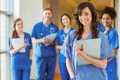 Inicia 3 de septiembre XXXIX Examen Nacional de Aspirantes a Residencias Médicas - http://plenilunia.com/novedades-medicas/inicia-3-de-septiembre-xxxix-examen-nacional-de-aspirantes-a-residencias-medicas/36851/