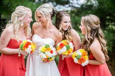 Lebanon-Tennessee-wedding-photographer-rachael-houser_0019