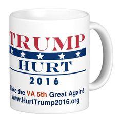 http://www.zazzle.com/hurt_trump_2016_unity_mug-168827863802328969