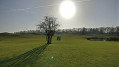 Golf Enghien België