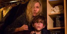 Shut In | Suspense com Naomi Watts e Jacob Tremblay ganha seu primeiro trailer