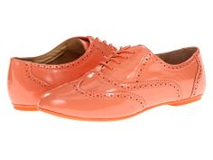 LOVE THESE...CANT SAY WHY BUT I DO!  Cole Haan Tompkins Oxford
