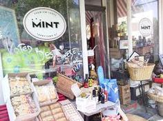 mint premium foods tarrytown ny -Cheese Shop