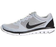 Nike Men's Flex 2014 RN Running Shoe for just $78.00  #20% #shopsneakerkingdom #niketech #nikebaseball #nikerunning… #Men39 #cleats… #soccershoes #baseballcleats #shox…