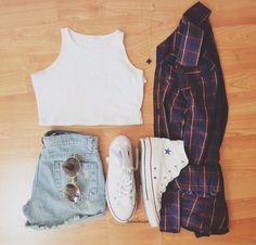 Might wear something like this for one of the concert nights #WWAT