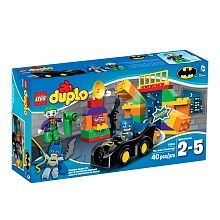 Compare prices on LEGO DC Comics Super Heroes Set The Joker Challenge from top online retailers. Save money on your favorite LEGO figures, accessories, and sets. Lego Duplo Sets, Jurassic World, Legos, The Joker, Harry Potter, Star Wars, Lego Toys, Buy Lego, Lego Group
