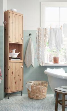 Catalogue IKEA 2016 - céramique plancher + carreaux au murs + couleurs