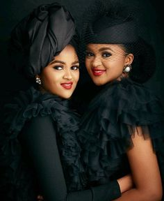 Red Hat Society, Bride Of Christ, Aso Ebi Styles, Red Hats, Turban, Head Wraps, Make Up, Photoshoot, Poses