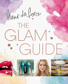 Fleur De Force: Blogging Block, Book Update and January Resolution... luv