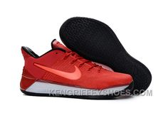 Discover the Nike Kobe A. Red Kobe 12 Lastest collection at Pumarihanna. Shop Nike Kobe A. Red Kobe 12 Lastest black, grey, blue and more. Get the tones, get the features, get the look! White Jordan Shoes, Jordan Shoes For Kids, Michael Jordan Shoes, Air Jordan Shoes, Kobe Shoes, New Jordans Shoes, Pumas Shoes, Air Jordans, Adidas Shoes