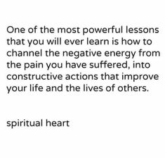 Spiritual Healer, Spirituality, Real Quotes, Life Quotes, Uplifting Quotes, Inspirational Quotes, Secret Quotes, Inspiring Quotes About Life, Lessons Learned