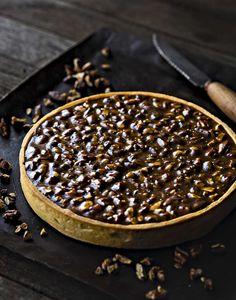 Your default description here Food Cakes, Cupcake Cakes, Cupcakes, Sweet Pie, Sweet Tarts, Sweet Bread, Caramel Tart, Caramel Pecan, Chocolates