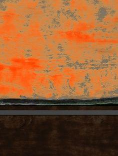 Main Gallery - Best Sellers - Page 1 - Modern Digital Canvas Large Canvas Wall Art, Canvas Artwork, Digital Art Gallery, Online Art Gallery, Office Artwork, Cool Art, Minimalism, Grey, Modern