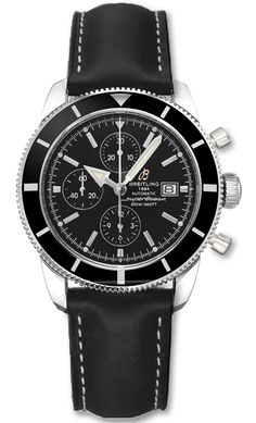 Breitling Superocean Heritage Chronograph 46 A1332024/B908-441X