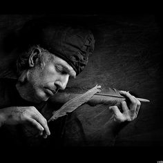 photographe- Misha Burlatsky