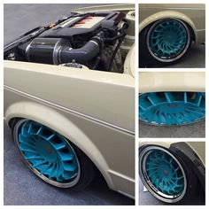 Love this mk1 with the R32 swap rocking the new @bstarwheels @ultimate_dubs_uk and the massive Forge intake @mk1_official #forge #forgemotorsport #forgeon #forgetilldeath #engineeredforperformance #raceprovendailydriven #keepcalmandforgeon #dontfearwhatyoudonotunderstand #donotfearwhatyoudonotunderstand #forgeonforgestrong #wedoitbecausewecan