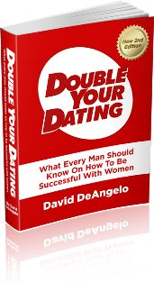 Double your dating pdf