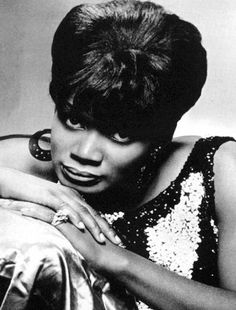 "Carla Thomas holds the distinction of being the first artist (along with her Dad, Rufus) to cut a record at the Stax Records studio at age 17 for Satellite Records.The duet, ""Cause I Love You,"" became a regional hit and changed the course of music history forever. Jim Stewart had intended to record country and pop music, and he now had been awakened to black music. The song was ""Cause I Love You"" http://spoti.fi/xjn9Af"