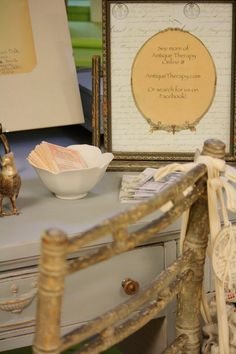 www.antiquetherapy.com Place Cards, Therapy, Place Card Holders, Antiques, Business, Antiquities, Counseling, Antique