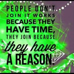 Text or call me! 269-245-9274 https://www.facebook.com/chelsey.page.3 www.cpage907.myitworks.com