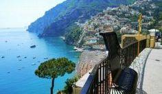 #Italy #HomeSwap #Campania  House 200m from the beach.  http://www.exchangezones.com/HomeExchangeItaly-Massalubrense/1322428888211.htm?utm_content=bufferb3dd9&utm_medium=social&utm_source=pinterest.com&utm_campaign=buffer#.VcT0TxNViko