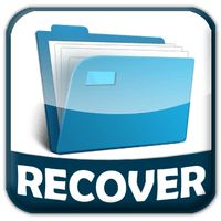 Recover My Files Crack is an excellent program for data recovery. For the most part, It solves a lot of issues when the data coincidentally deleted. Reuse Containers, Camera Cards, Custom Screens, Floppy Disk, Filing System, Free Space, Data Recovery, Recycling Bins, Sd Card