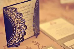 Net, with one tiny pearl. Colours could be changed to suit you wedding theme…                                                                                                                                                                                 Mehr