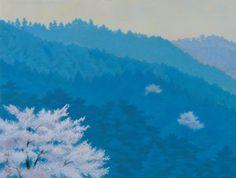"Kaii Higashiyama Guide 3 | Cultural Path ""Hori Art Museum"""