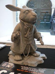 http://artofdisney.canalblog.com/archives/2010/04/07/17491434.html