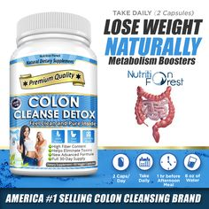 Most experts would agree that a regular colon cleanse program can ensure a better way of living. They believe that other forms of colon cleansing such as colon Natural Colon Cleanse Detox, Colon Cleanse Pills, Colon Cleanse Powder, Homemade Colon Cleanse, Colon Detox, Overnight Colon Cleanse, Clean Colon Home Remedies, Constipation Remedies