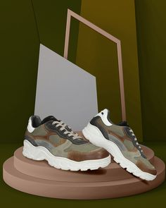 Sneakers speak louder than words — so choose your style wisely. Bata Shoes, Men's Shoes, Air Max Sneakers, Sneakers Nike, Shoe Collection, Moccasins, Camouflage, Nike Air Max, Your Style