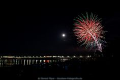 Strand, Html, Display, Concert, Pictures, Fireworks, Objects, Floor Space, Billboard